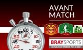 avant-match 2015 2016