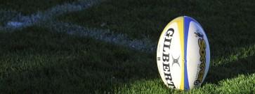 ballon-rugby080114_0
