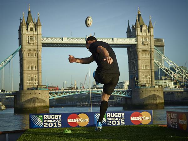 Coupe du monde rugby braysports - Classement coupe du monde de rugby ...
