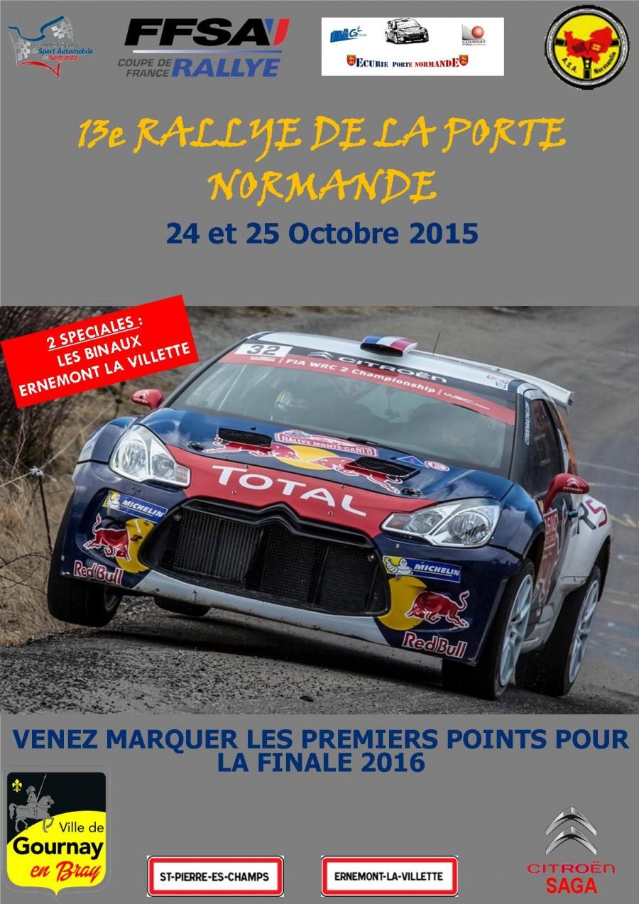 Rallye-de-la-Porte-Normande-2015-Affiche-900x1273