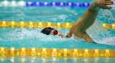 natation ados