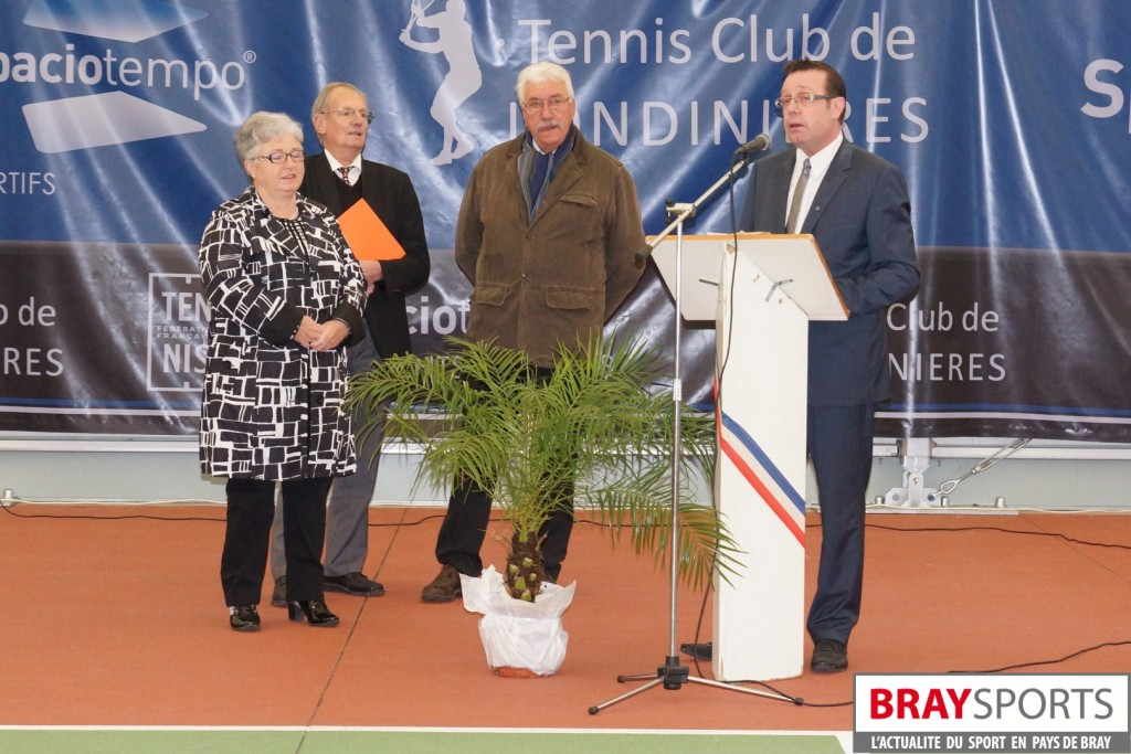 inauguration TCL 14 novembre 2015 (2) (Copier)