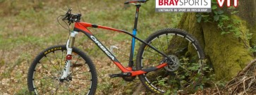 resultats-du-week-end-vtt-braysports-Copier-1024x583