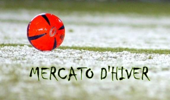 http://braysports.fr/wp-content/uploads/2015/12/Mercato-Hiver-574x340.jpg