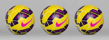 ballon-hiver-jaune-football-Nike-2014-2015
