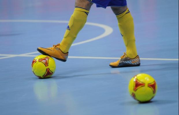tournoi foot salle braysports