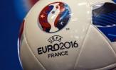 les-barrages-pour-l-euro-2016-se-poursuivent-avec-les-matches-retours-decisifs-jusqu-a-mardi_5463602