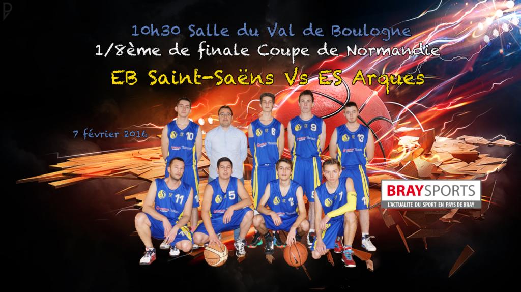 basketball_3d_wallpaper