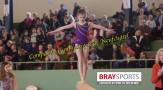 Compétition gymnastique 5 mars 2016 - 1