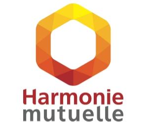 PUB Harmonie Mutuelle