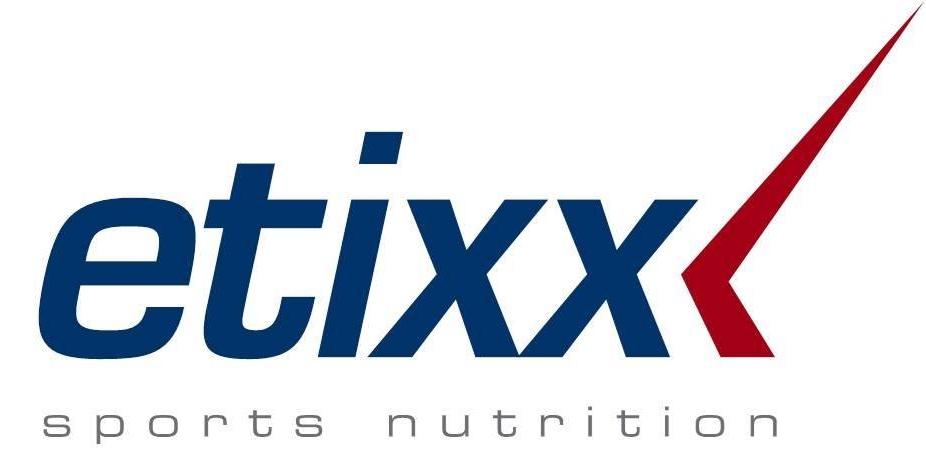 Logo etixx