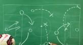 coach_entr_11