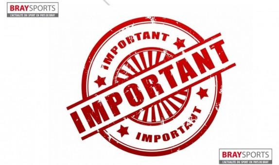 information-importante-1024x649