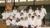 Judo Tour 76 Jeudi 28 juillet 2016 neufchâtel