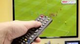 braysports-TV