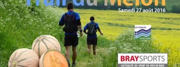 Trail du Pays de Bray Gaillefontaine 15 mai 2016