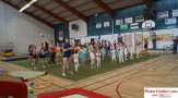 spectacle de fin d annee du club gym d aumale  (19)_resultat