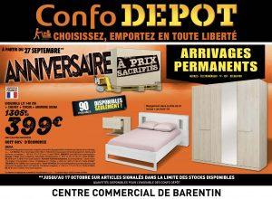 confo-depot-2-web