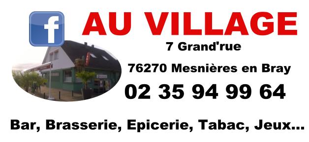 pub-au-village-nesnieres-en-bray