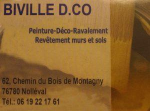 biville-d-co