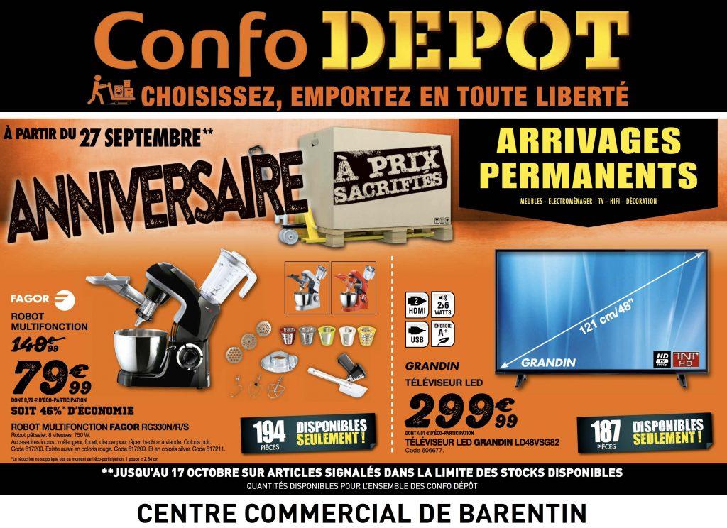confo-depot-1-web