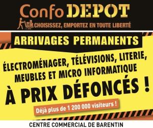 pub-confo-depot-19-nov-2016