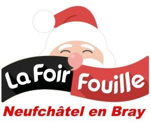 foirfouille-neufchatel