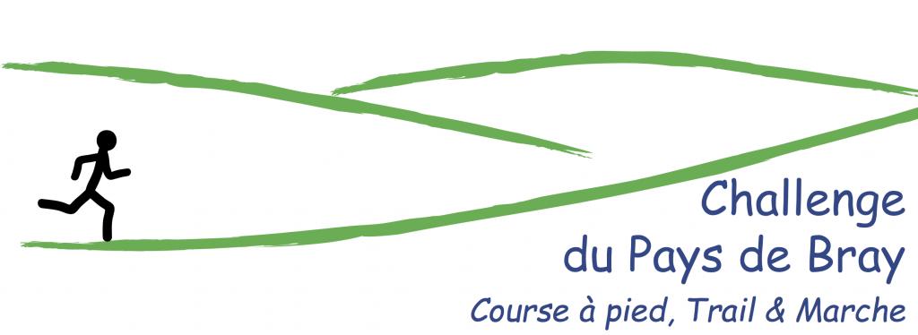 logo-challenge-du-pays-de-bray