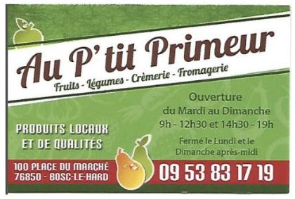 rencontre 76270 Villefranche-sur-Saône