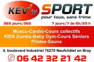 Sports   BraySports b59718582eaa