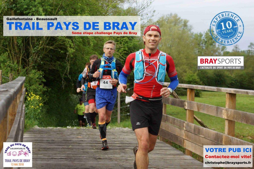 TRAIL PAYS DE BRAY   BraySports 88a1d40f674a