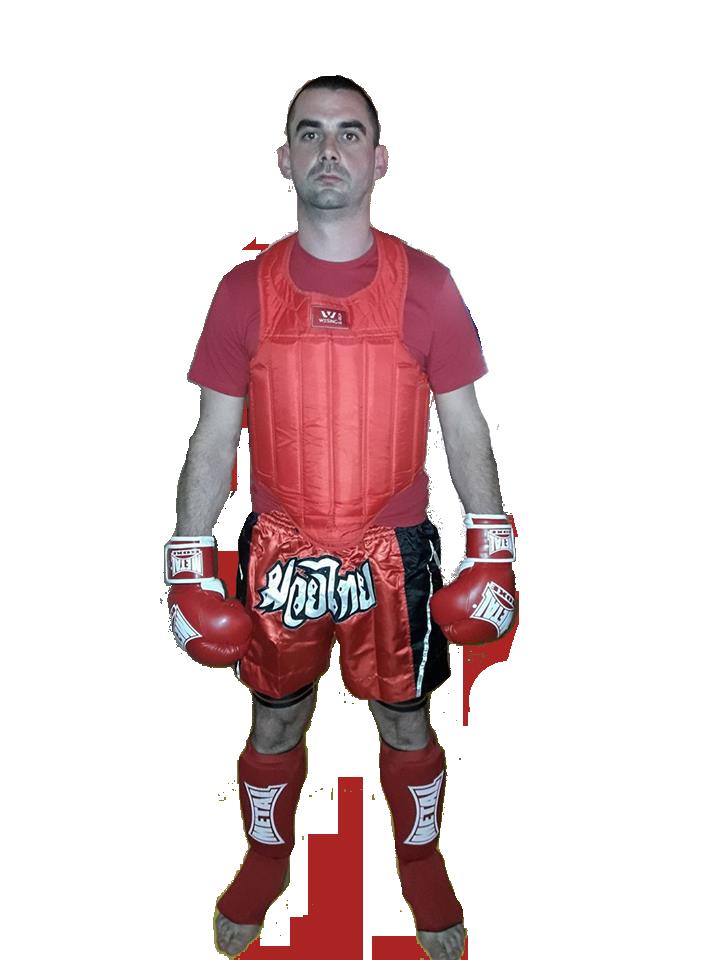 Mansuria Kung fu