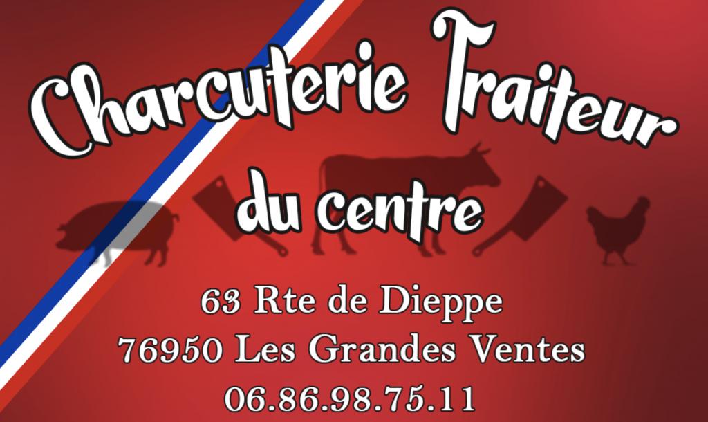 PARTENAIRES TRAIL DES CROCS